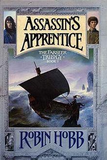 220px-robin_hobb_-_assassin27s_apprentice_cover